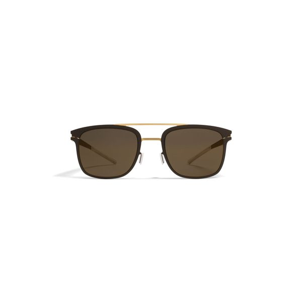 mykita-hunter-172gold