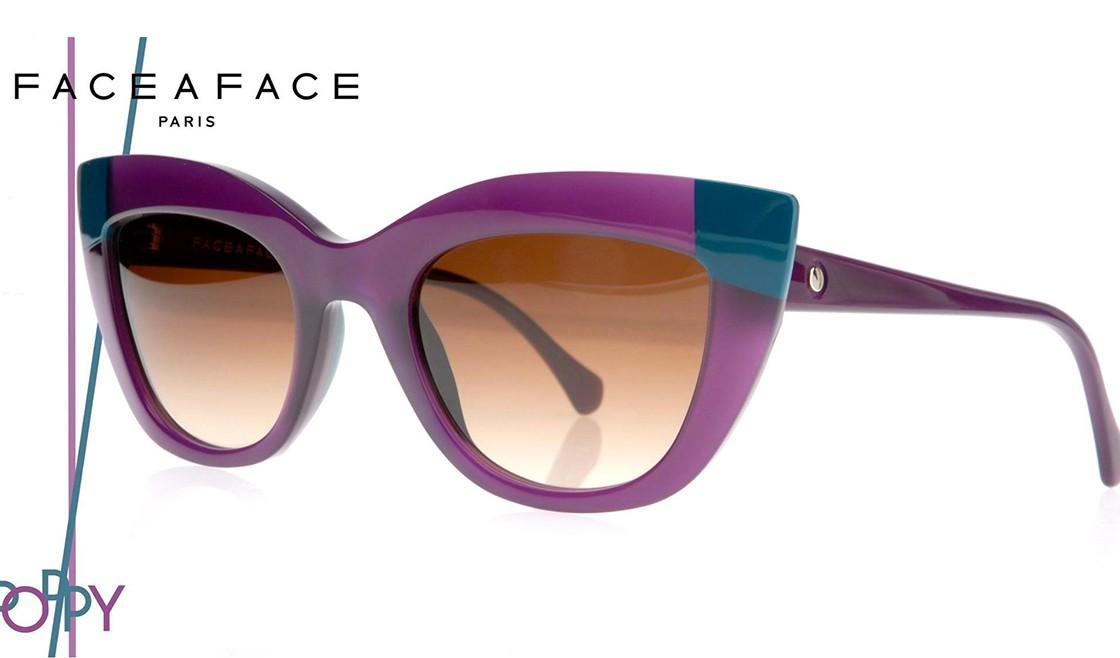 face-a-face-3