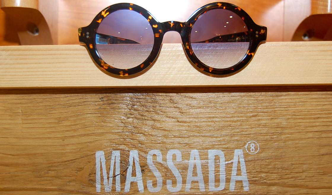 massada-1