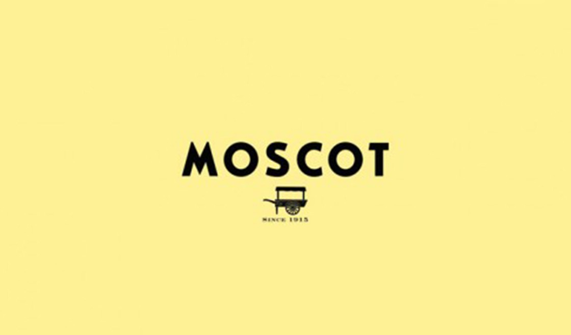 moscot-10