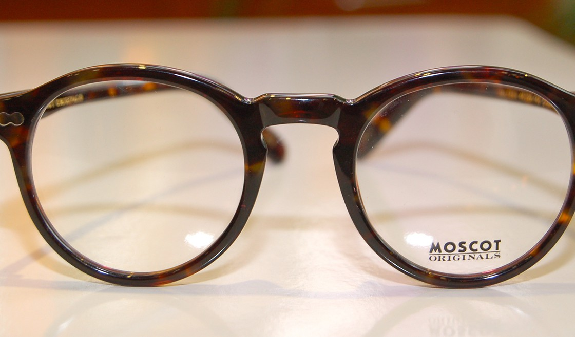 moscot-4