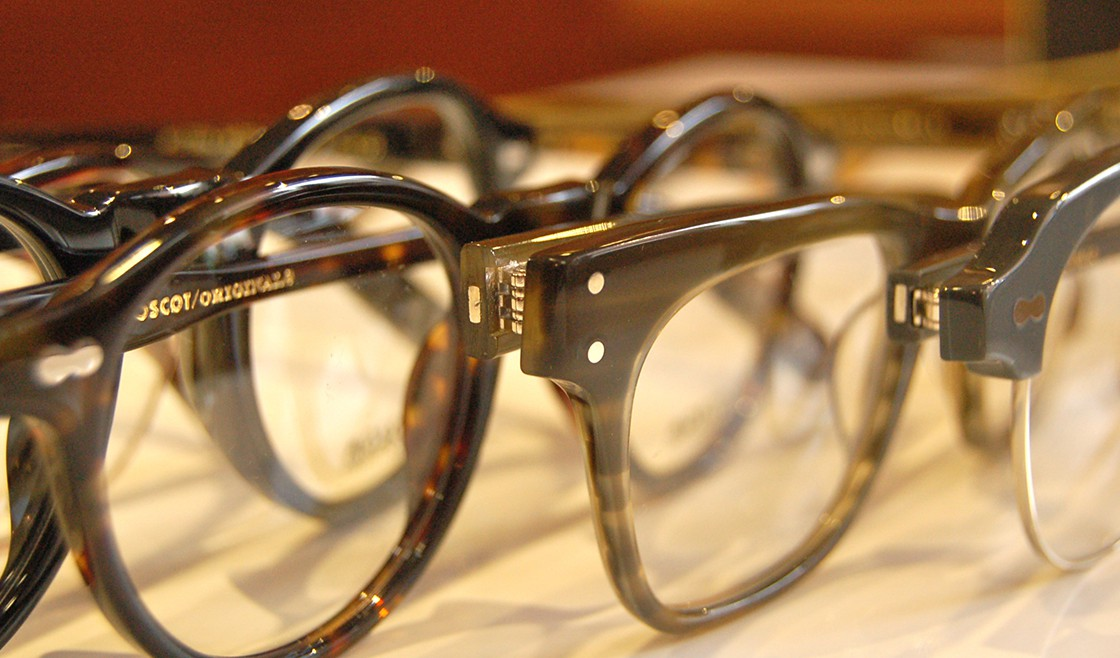 moscot-6