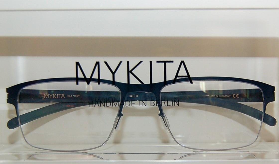 mykita-6