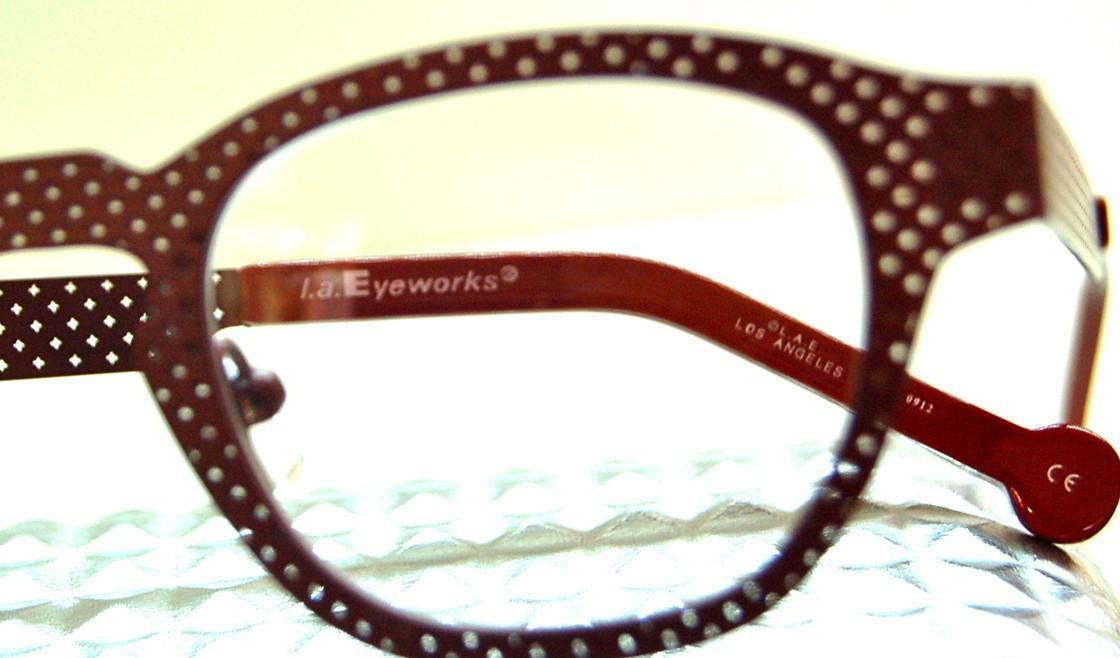 laeyeworks-3