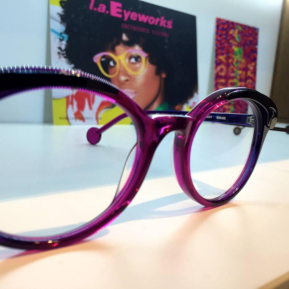 laeyeworks-6