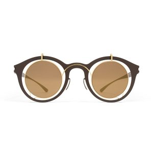 mykita-bradfield-172