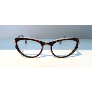 la-eyeworks-arden-167