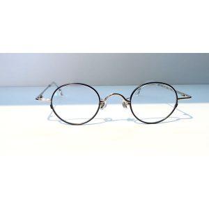 la-eyeworks-bodhi2-489
