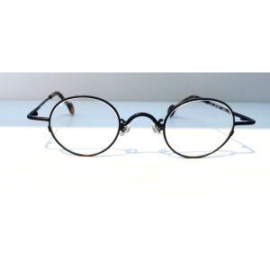 la-eyeworks-bodhi2-542