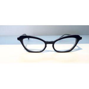 la-eyeworks-boo-0205
