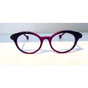 la-eyeworks-carmen-608498