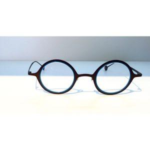 la-eyeworks-donut-462572