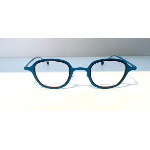 la-eyeworks-dutchie-572462