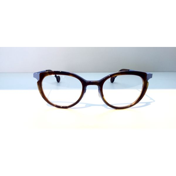 la-eyeworks-foghorn-154447