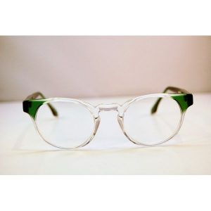 oliver-goldsmith-bailey-cristal-jade