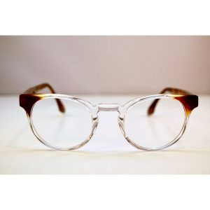 oliver-goldsmith-bailey-cristal-tortoise