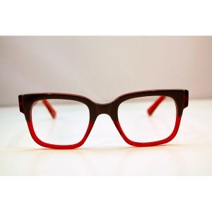 oliver-goldsmith-bradbury-red-elephant