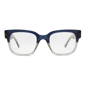oliver-goldsmith-bradbury_midnight