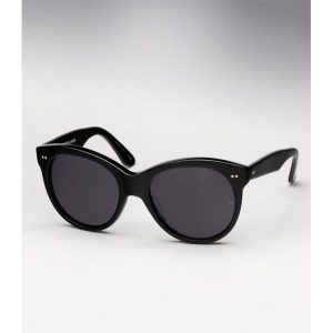 oliver-goldsmith-manhattan-black