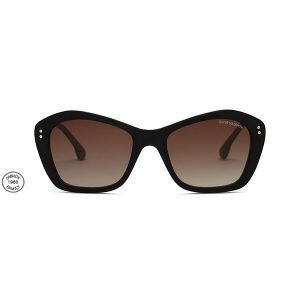oliver-goldsmith-poland-_black-wood