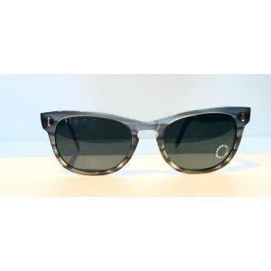 paulino-spectacles-alberto-152s