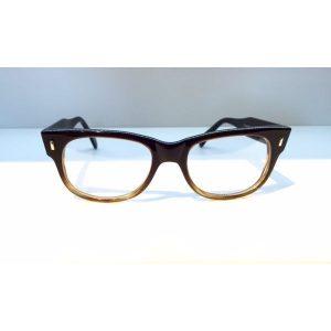 paulino-spectacles-arnaldo-107
