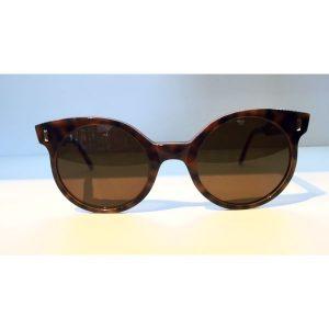 paulino-spectacles-bernardo-160s
