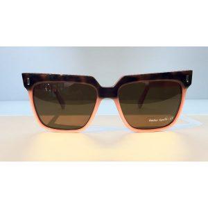 paulino-spectacles-branca-160s