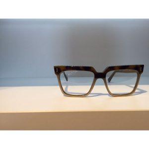 paulino-spectacles-branca-161