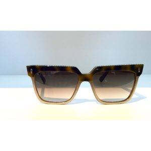 paulino-spectacles-branca-161s