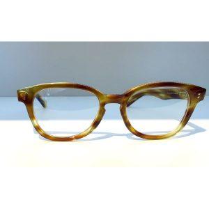 paulino-spectacles-eurico-102