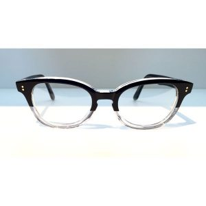 paulino-spectacles-eurico-131