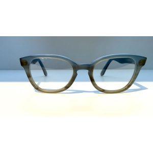 paulino-spectacles-eurico-152