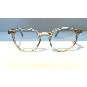 paulino-spectacles-martim-200