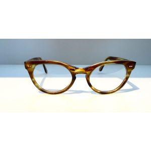 paulino-spectacles-ramiro-102