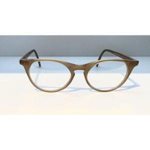 paulino-spectacles-ramiro-1032b