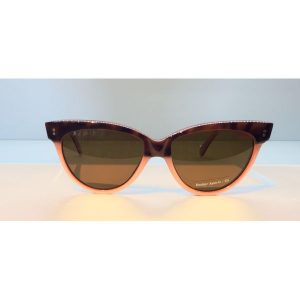 paulino-spectacles-teresa-160s