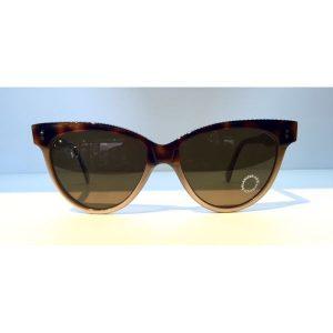 paulino-spectacles-teresa-161s