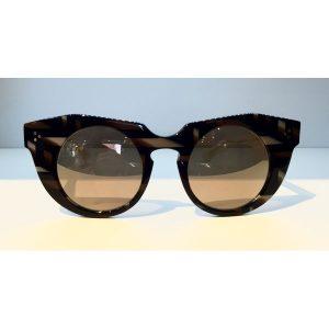 paulino-spectacles-yara-810lesd