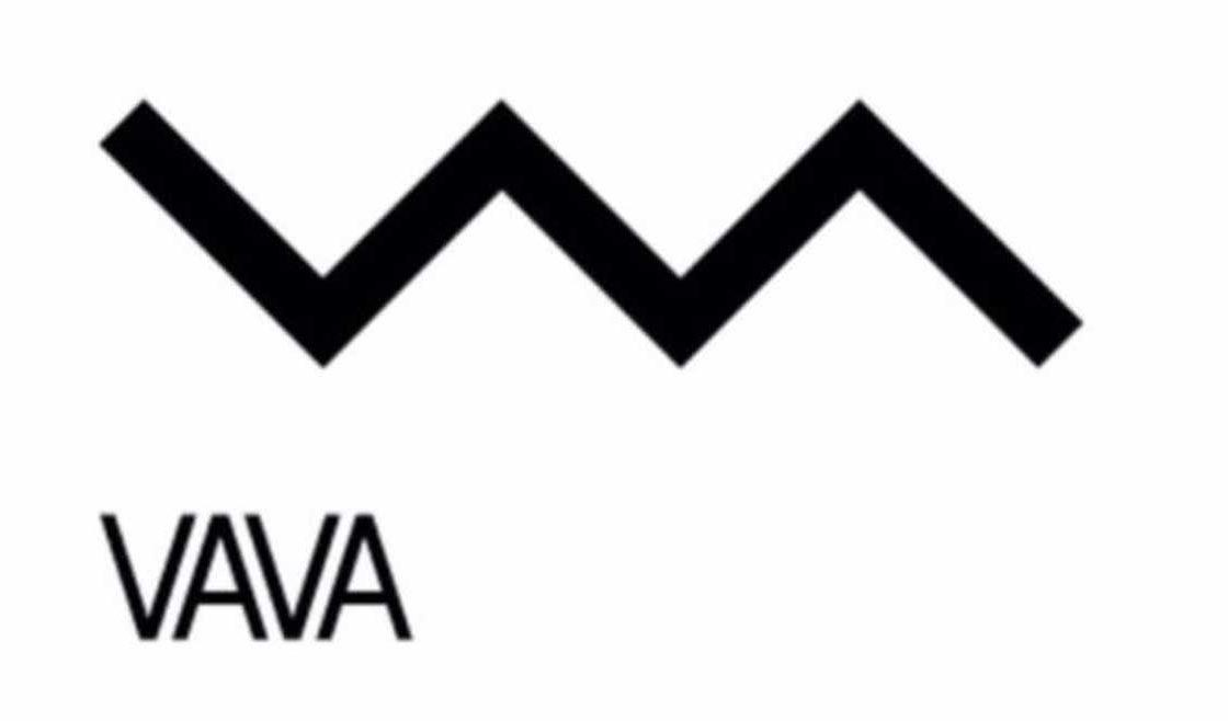 vava-eyewear-1