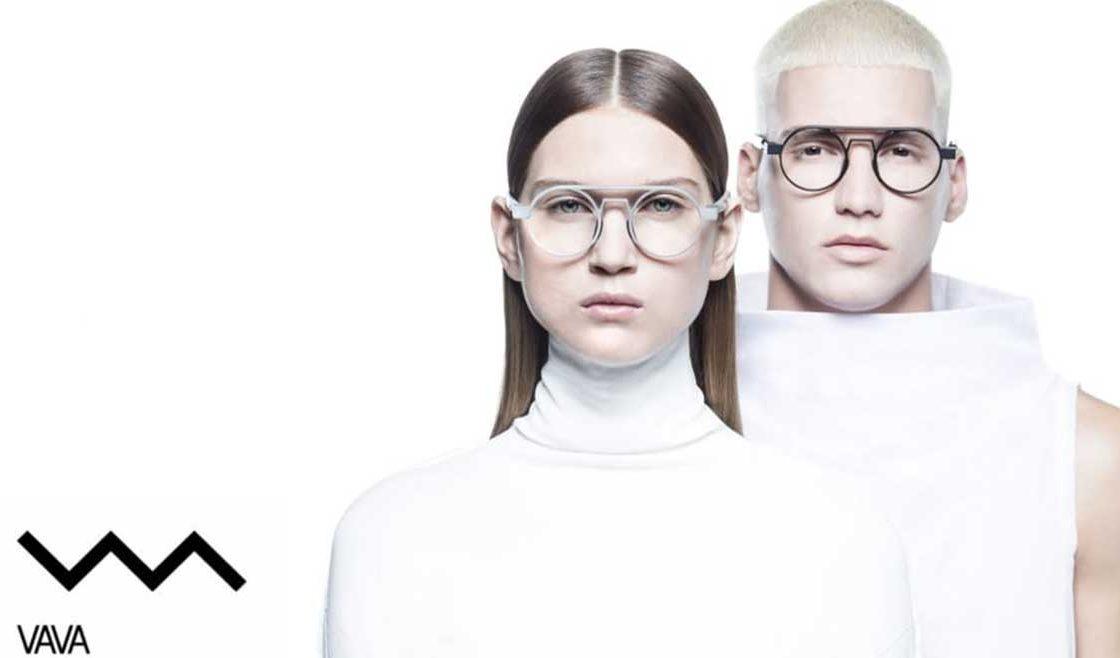 vava-eyewear-2