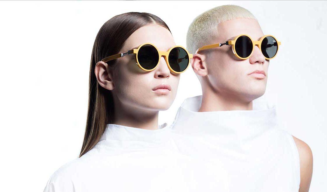 vava-eyewear-3