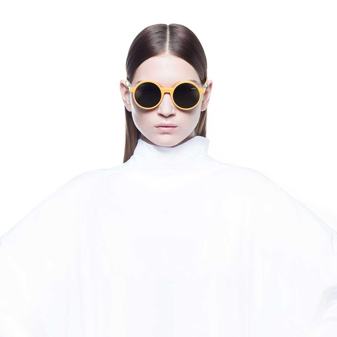 vava-eyewear-4