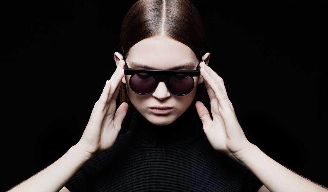 vava-eyewear-5