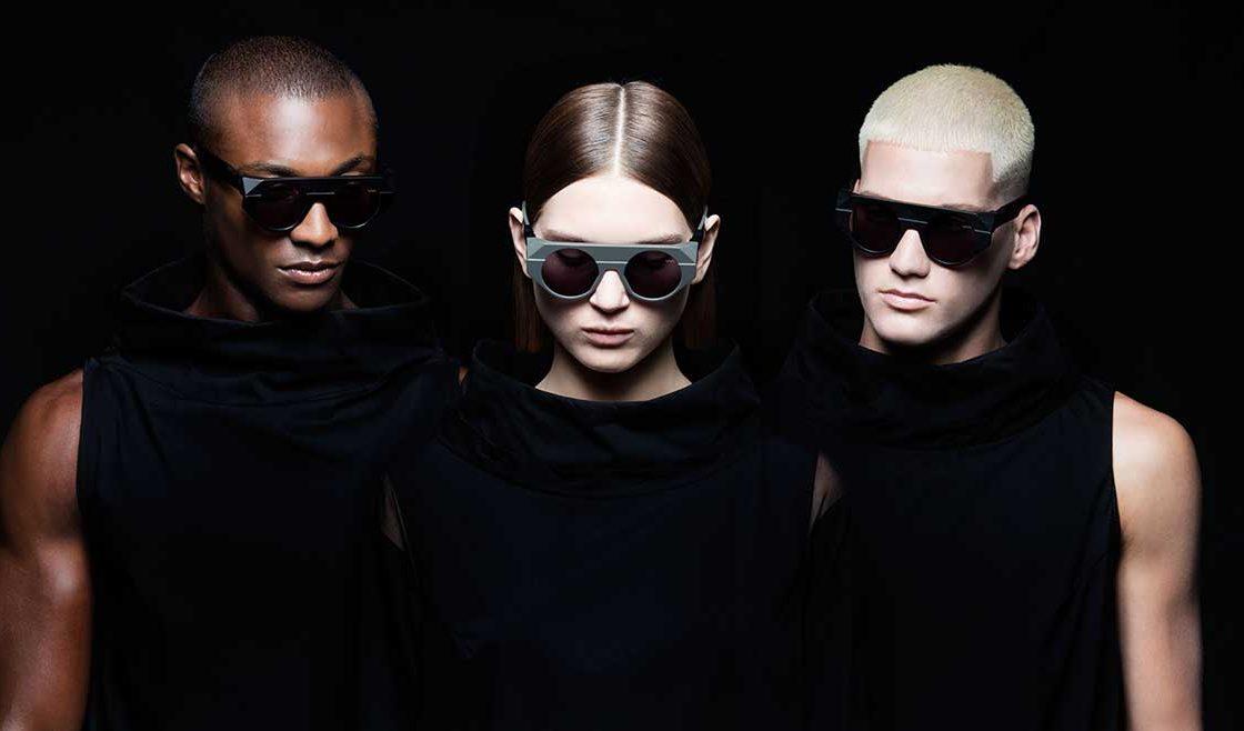 vava-eyewear-6