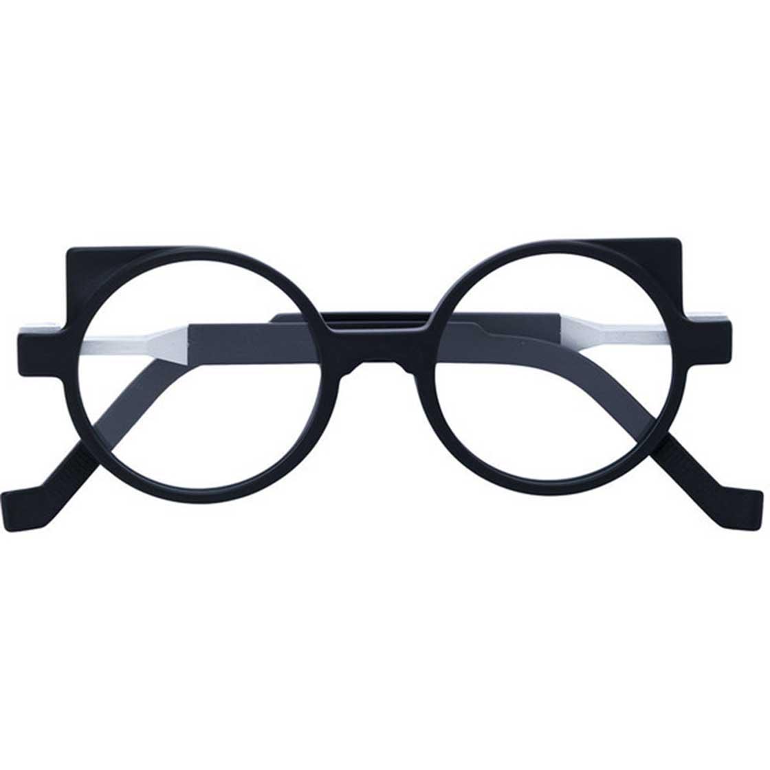 vava-eyewear-7